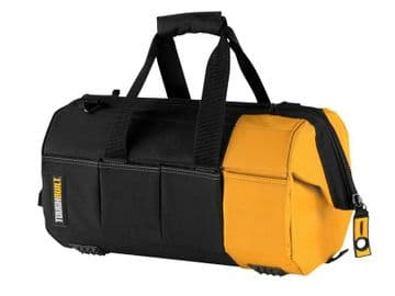 Massive Mouth Tool Bag 16in